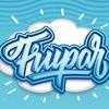 Интернет-магазин ароматизаторов FruPar