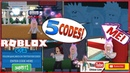 Roblox Ninja Simulator 2 5 Codes and SORRY I'M a NOOB in the game