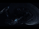 Звездный путь Стартрек Возмездие 2 в кино видео