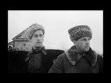 Видео ролик Епифановской Татьяны, посвящен Генерал-майору, Герою Советского Союза Доватору Льву  Михайловичу!