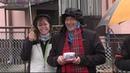 Rok na dedine Turčianska Štiavnička
