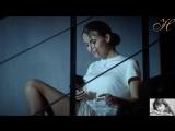 v-s.mobi Дмитрий Колдун - Я не умру без твоей любви.mp4