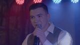 Valentin Nica - Bucluc (Varianta Scurta) Official Video