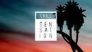 Deepend YOUNOTUS feat Martin Gallop Woke Up In Bangkok Calvo Remix