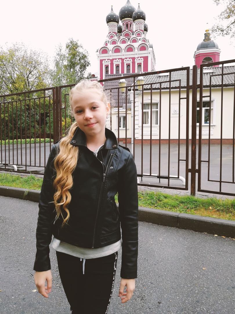 Nastya Kormishina - Page 3 HCVaq3wH_8E