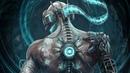 SUPERHUMAN - Epic Powerful Heroic Music Mix | 2 Hours of Epic Legendary Instrumental Music