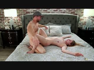 Cora Moth порно porno sex секс anal анал porn минет  hd