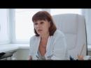 Мой бизнес на Южном берегу: клиника «Медпрактик»