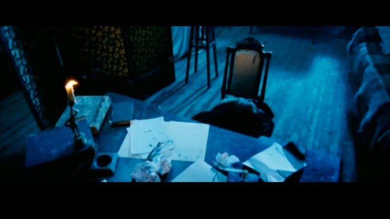 «Масакра» (2010), реж. Андрея Кудиненко