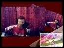 А.Дрюня–Я Куплю Тебе Новую Жизнь _ Cover Д.Пыжов