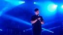 Schattenmann 'Zahn der Zeit' Live @ Black Castle Festival 2018