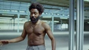 This Is America so Call Me Maybe