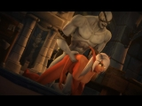 Blood-Elf-The-G-Works-Warcraft-Animated-Hentai-3D-CGI-Video