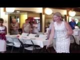 Ах эта свадьба: каким бывает деревенское бракосочетание и что для людей значат свадебные приметы
