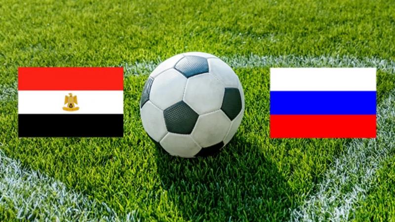 Россия Египет.кто кого под пивкодонат в описании
