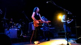 Pavlov's Dog - Standing Here With You Live in Lisboa