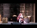 Le Nozze di Figaro Marlis Petersen Ildar Abdrazakov Met Opera