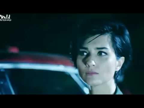 Ani Baxtadze SEVIYORUM სიმღერას ასრულებს ანი ბახტაძე Dato Remake Cesur ve Guzel