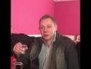Tost_prikol-spcs.me.mp4