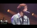 (3_5)180612 Kim Hyun Joong 김현중_FM in Osaka_1부