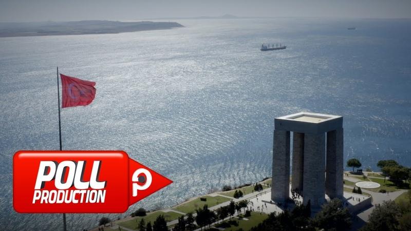 Çevik Sesler Korosu (Çevik Kuvvet) - Çanakkale Türküsü