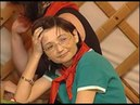 Телекомпания «Тонус» отметила день рождения в этнопарке «Кочевник»