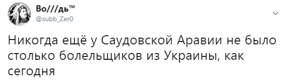 https://pp.userapi.com/c844720/v844720325/7c360/8SDhgbjIcwA.jpg
