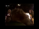 T. Rex. Jeepster. HD (720p).mp4