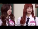 BLACKPINK Lisa Cute and Funny Moments 2017 pt 2