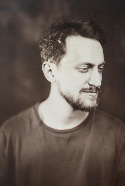 Станислав Миляев
