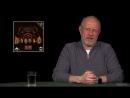 Опергеймер News №13 Дональд Трамп и жестокие игры, слухи о Battlefield и беззащитная Final Fantasy XV