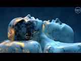 Solomun - Boris Brejcha - Maceo Plex - Tale Of Us