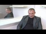 Николай Фоменко - О дружбе