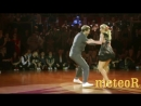 Вот это танцы Посмотрите.mp4