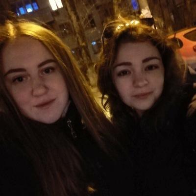 Анна Діброва