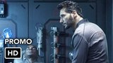 The Expanse 3x04 Promo