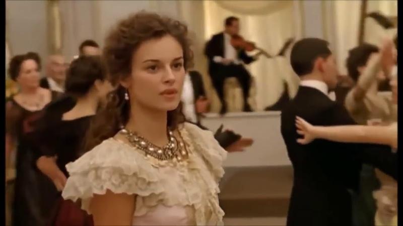 Сильнейший фильм Джузеппе Москати Исцеляющая любовь основан на реальных событиях две серии
