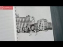 Imomiddin_Ahmedov_-_Sevmiman_(HD_Video)_(