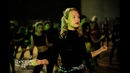 Frame Up Workshops Beginners By Yana Ruselevich Music RioneMovin' On