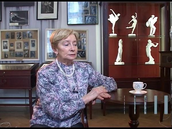 Рудольф Нуриев Мятежный демон 2012 документальный фильм