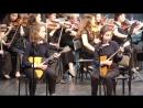 Концерт концертов 22.05.18 (В.Веккер Интермеццо)