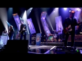 Noel Gallaghers High Flying Birds - Later... with Jools Holland 51-06 - 2017-10-31