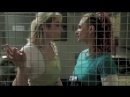 Wentworth | Bea Smith Allie Novak | Би Смит и Элли Новак | Danielle Cormack and Kate Jenkinson Pt 1