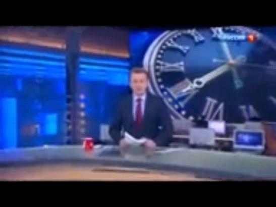 Вести в 20-00_18-04-18.Свидетель обмана: в Сирии нашли ребенка, который снимался в ролике