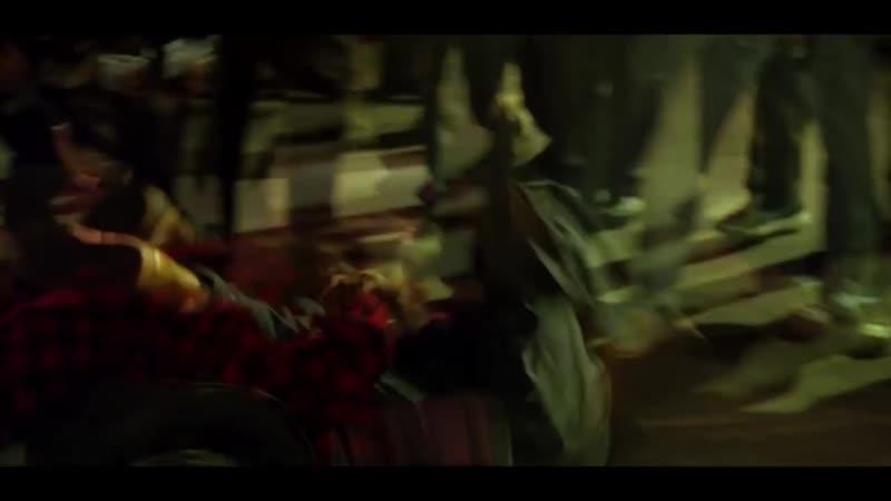 [v-s.mobi]RoyJonesJr.-BloodandBone(MOTIVATION)
