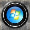 Установка Windows - Краснодар
