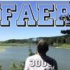 FaeR_Kasper | Official