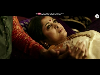 Jiyo_Re_BaahubaliBaahubali_2_The_ConclusionPrabhasAnushka_Shetty__M.M.K.mp4