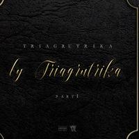 triagrutrika_official