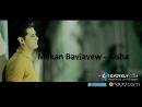 Mekan Bayjayew - Aisha Enayy Gyzykly 2018 HD